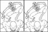 Spiderman65