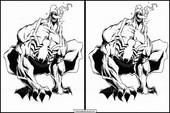 Spiderman69