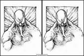 Spiderman71