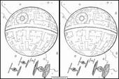 Star Wars60