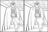 Star Wars61