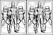 Star Wars Rebels11