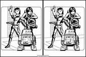 Star Wars Rebels12