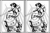 Star Wars Rebels14