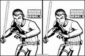 Star Wars Rebels3