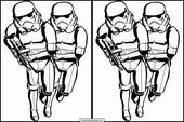 Star Wars Rebels7