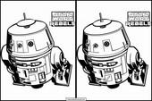 Star Wars Rebels8