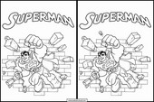 Super Friends16