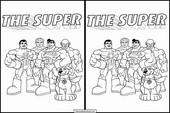 Super Friends18