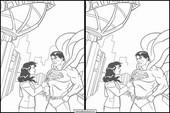 Superman38