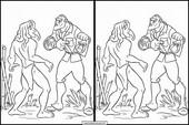 Tarzan18
