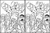 Teen Titans36