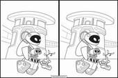 Wall-E68