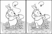 Winnie l'Ourson11