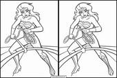 Wonder Woman29