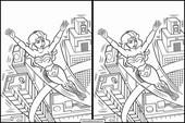 Wonder Woman55
