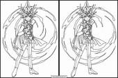 Yu-Gi-Oh17