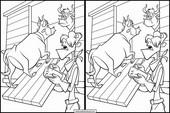 Mucche alla riscossa12