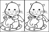 Zhu Zhu Pets16