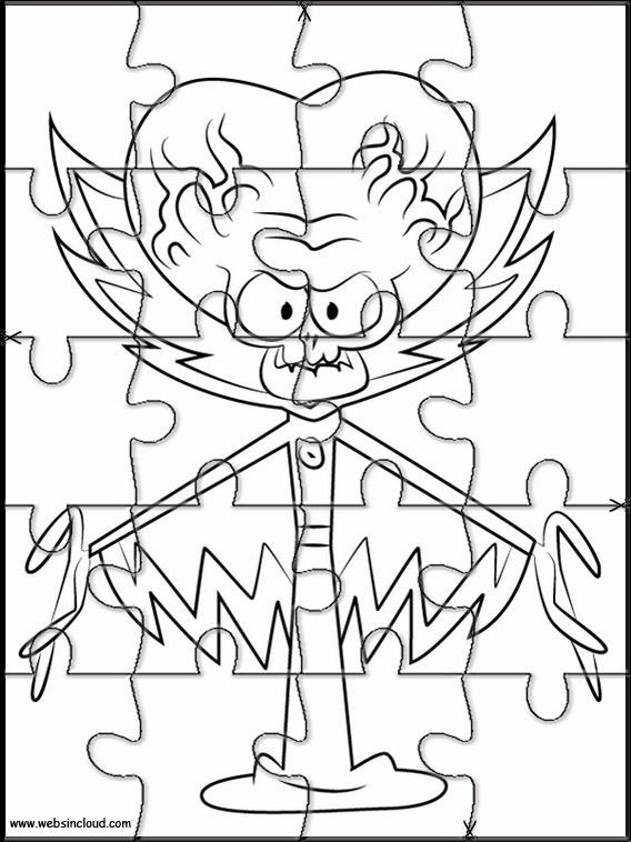 Atomic Puppet 11