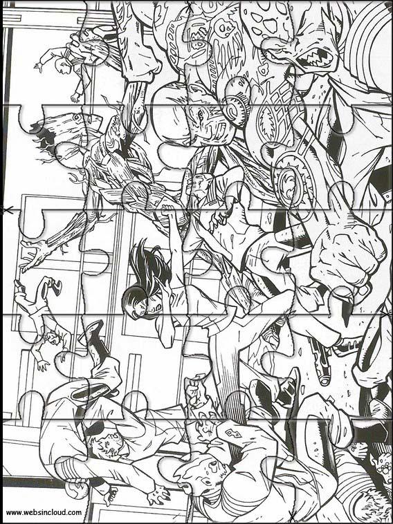 Avengers: Endgame 31
