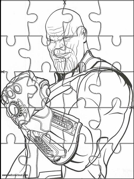 Avengers: Endgame 34