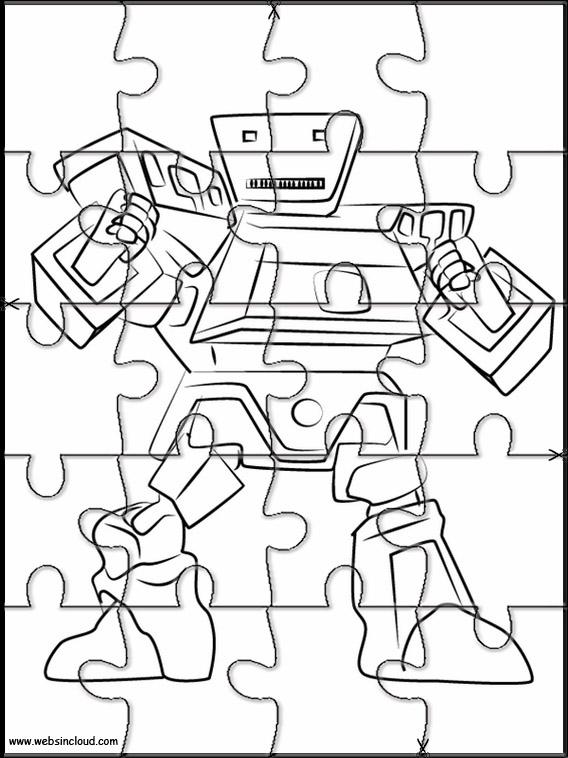BoBoiBoy 17