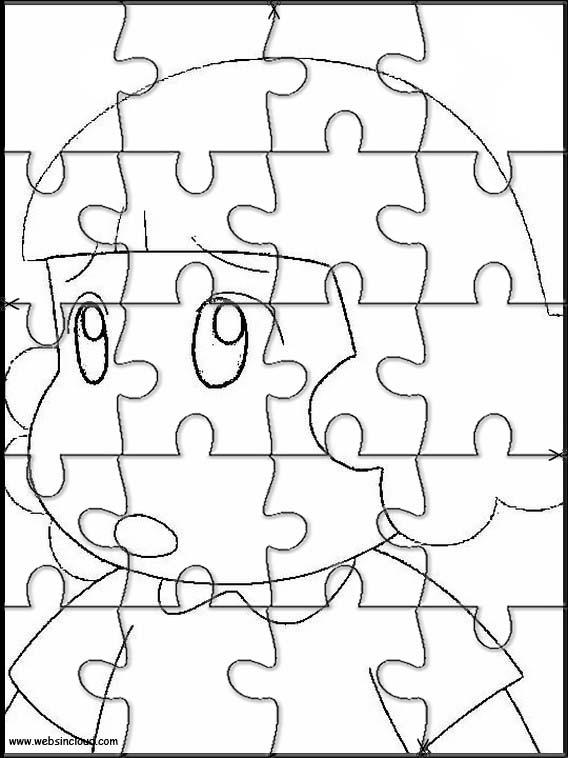 Dino Girl Gauko 10