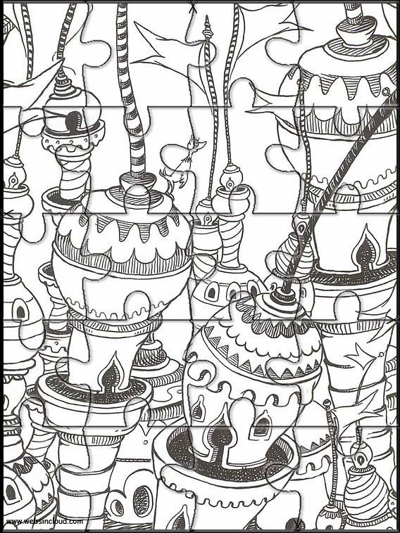 Dr. Seuss 61