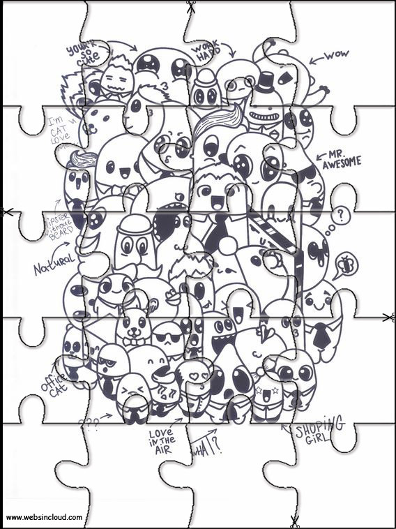 Emojis - Emoticonos 15