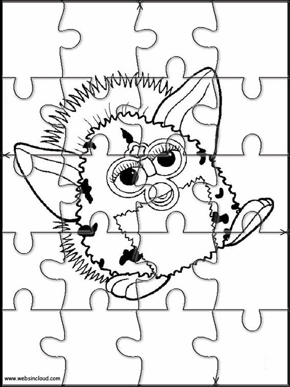 Furbys 1