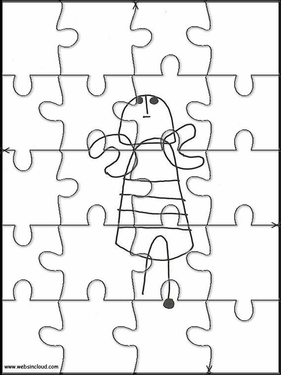 Joan Miro 11