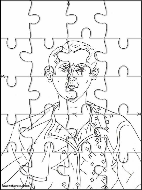 Joan Miro 6