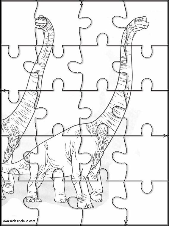 Jurassic World 15