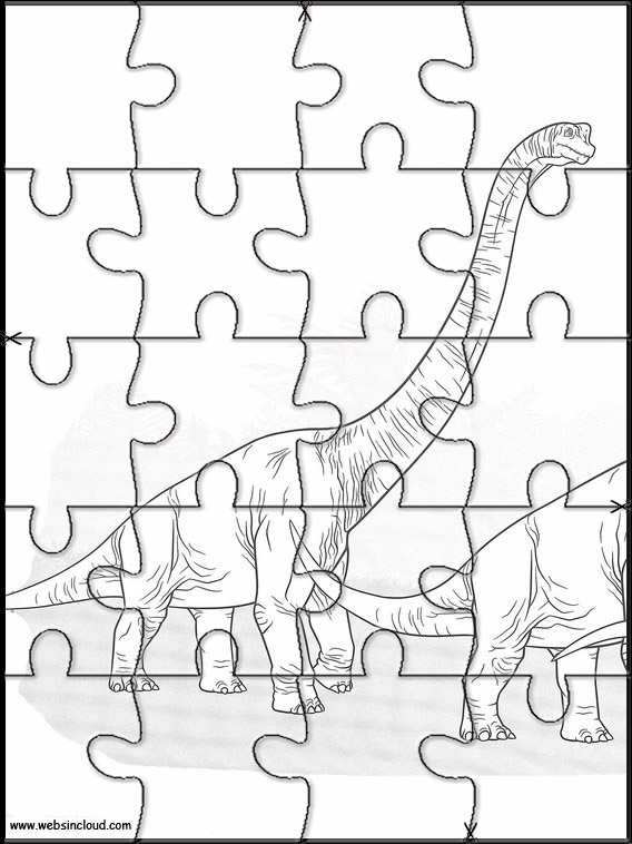 Jurassic World 17