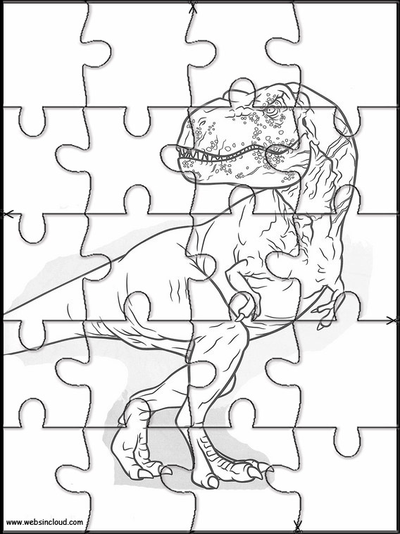 Jurassic World 32