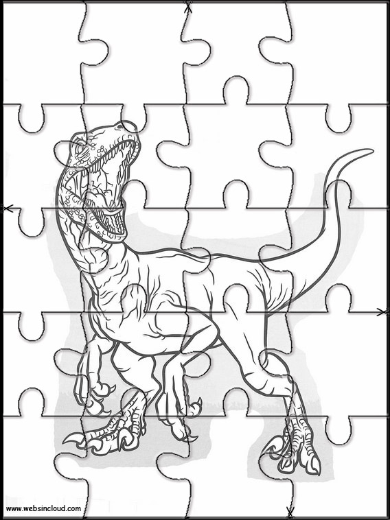 Jurassic World 37