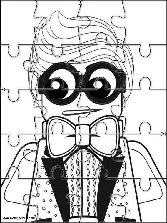 Lego Batman 17