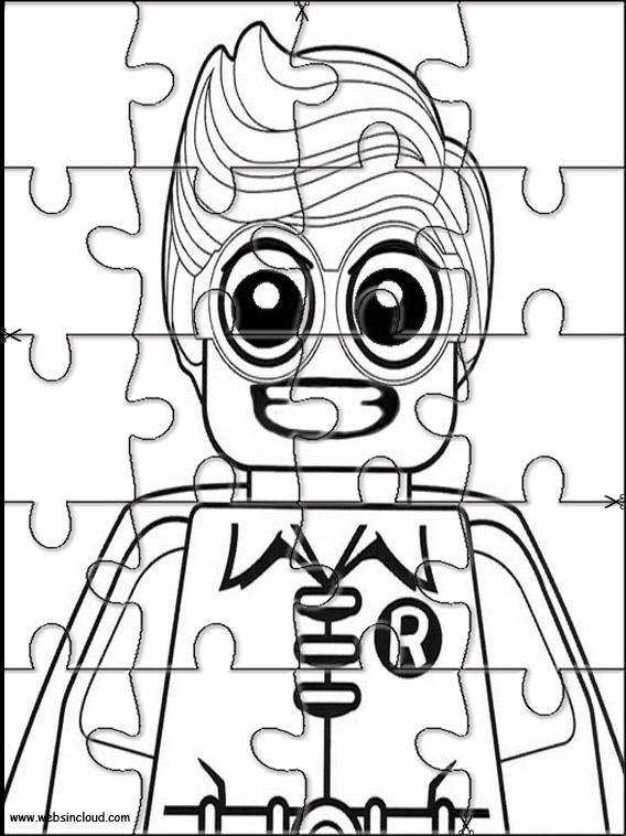 Lego Batman 36