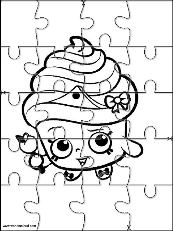 Printable Shopkins To Cut Out 18