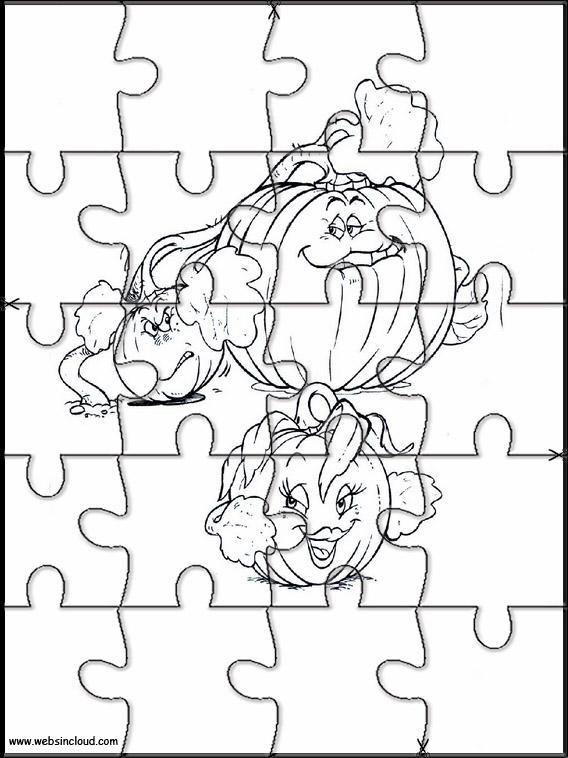 Spookley the Square Pumpkin 3