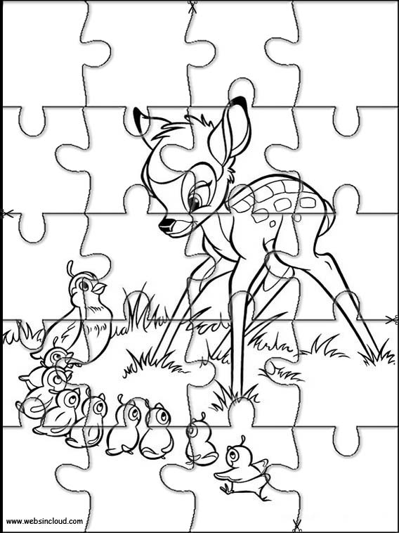 Bambi 10