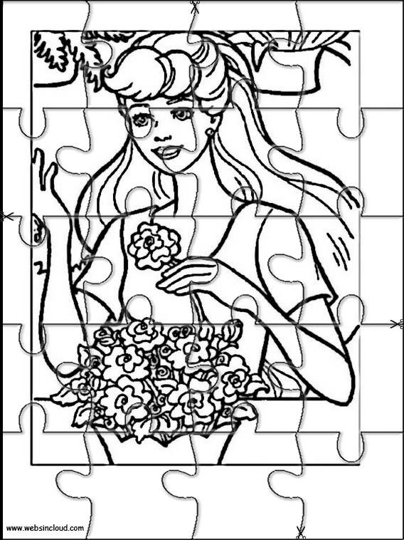 P 213469 6 Lingots En Or additionally Carnaval 26 in addition Recortables De Dibujos De Halloween Mascara De Calavera furthermore Imagens Borboleta Violeta together with Estrellas. on barbie para pintar