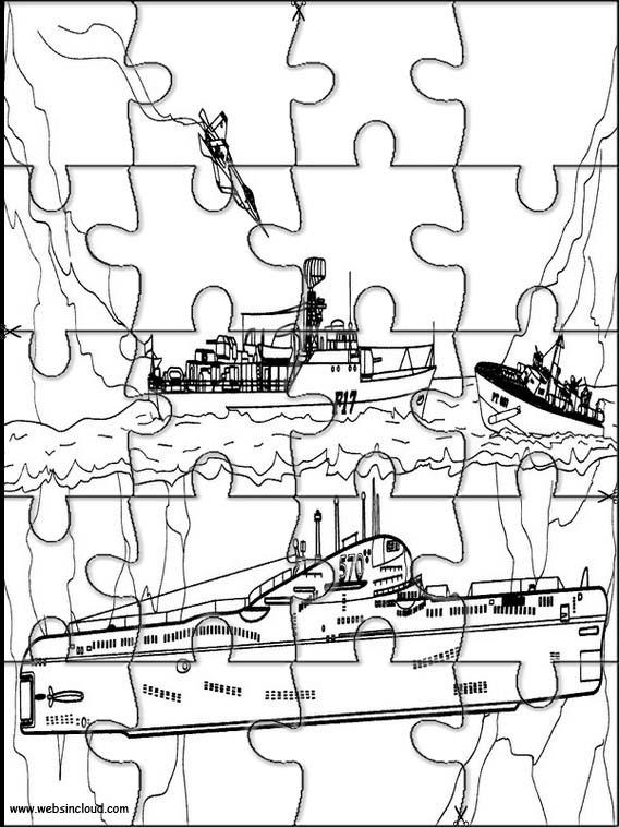 Båtar 2