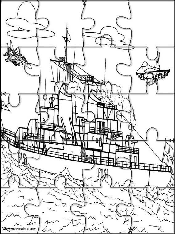 Barcos 4