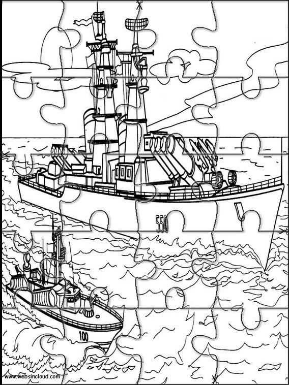 Boote 5
