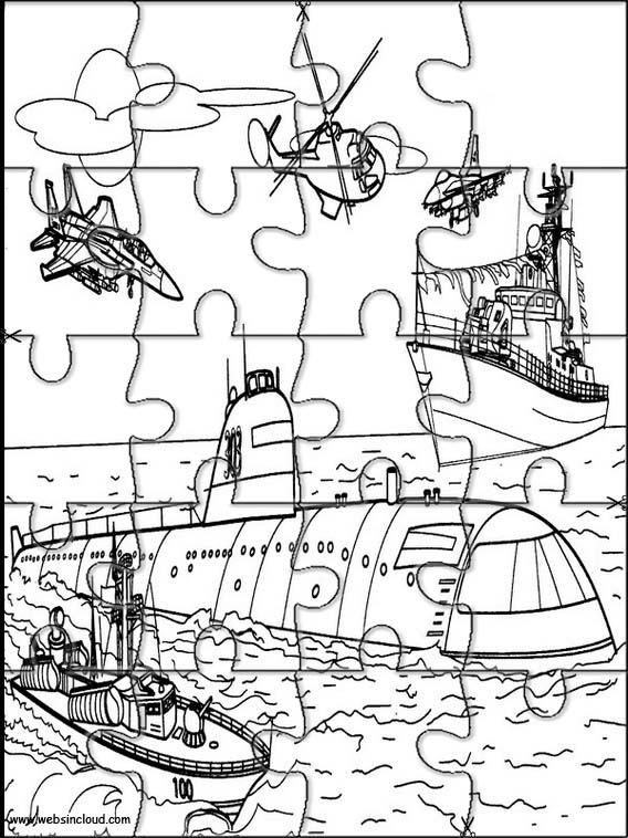 Barche 6