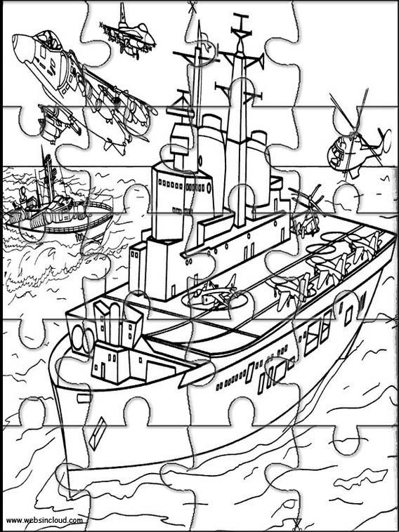 Boote 7