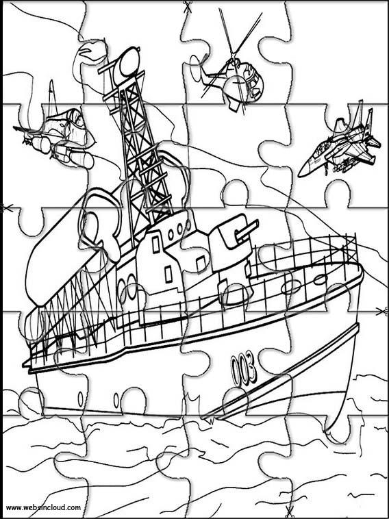 Barcos 9