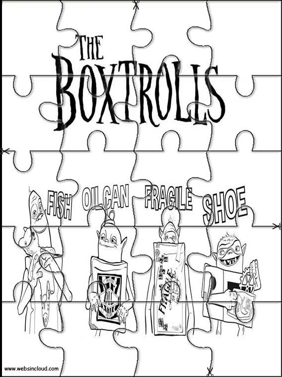 Boxtrolls 10